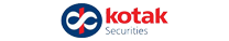 kotak_securities